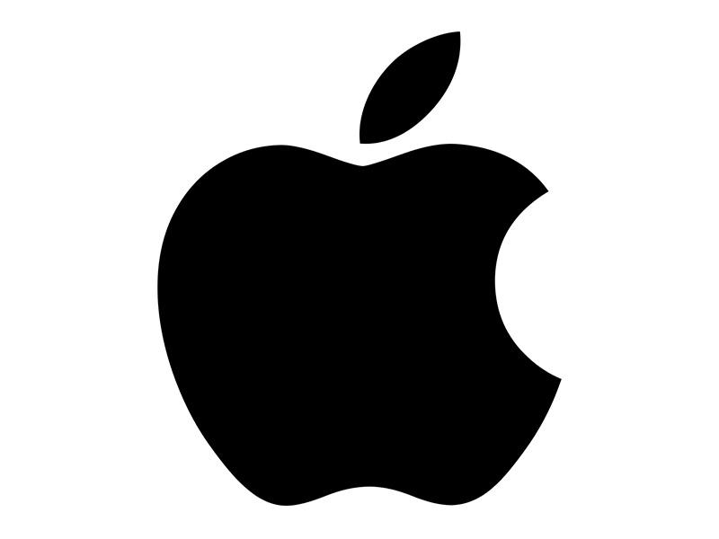 اپل در اروپا به جرم فرار مالیاتی محکوم شد