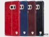 قاب محافظ نیلکین سامسونگ Nillkin Englon Samsung Galaxy Note 7