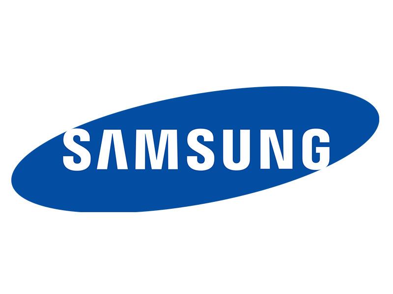 سامسونگ به زودی از پردازنده های گرافیکی Nvidia یا AMD استفاده خواهد کرد