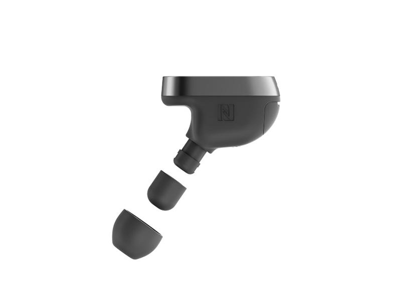 Xperia Ear، هندزفری بلوتوث هوشمند سونی