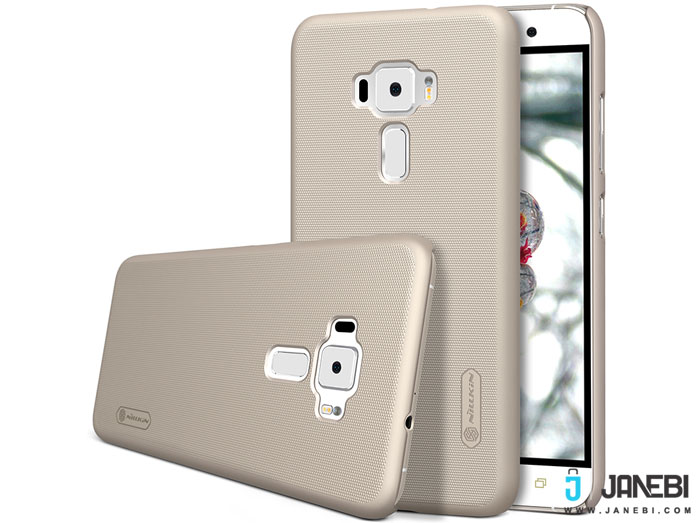 قاب گوشی Asus Zenfone 3 ZE520KL