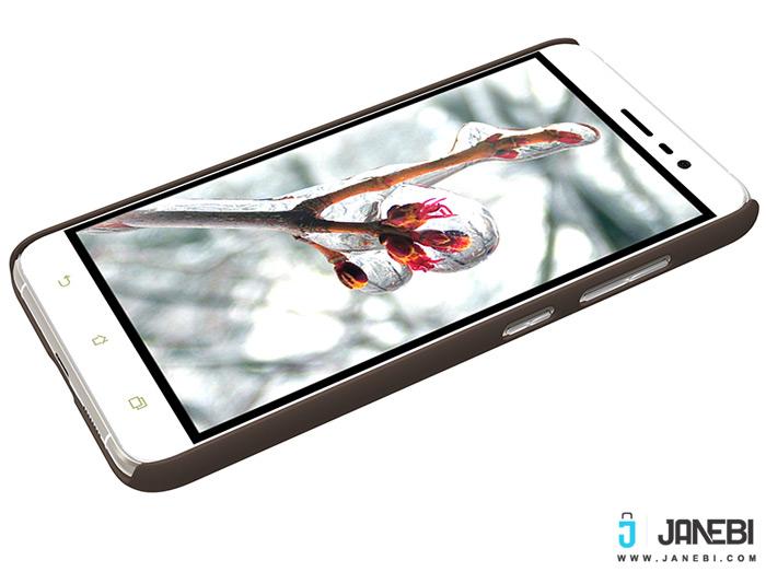 قاب گوشی Asus Zenfone 3 ZE552KL