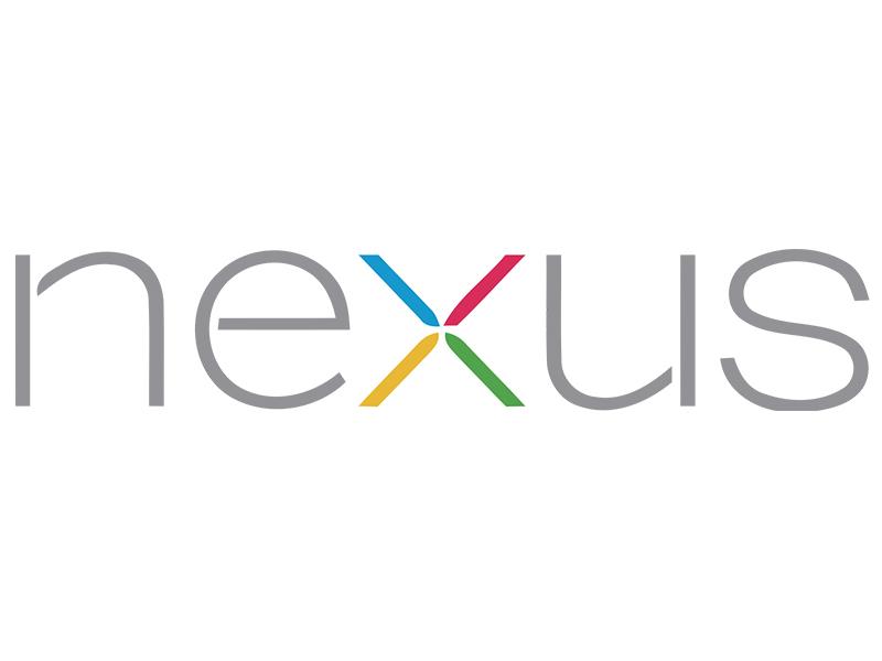 Nexus Launcher به Pixel Launcher تغییر نام داد، شاهدی دیگر بر توقف تولید نکسوزها