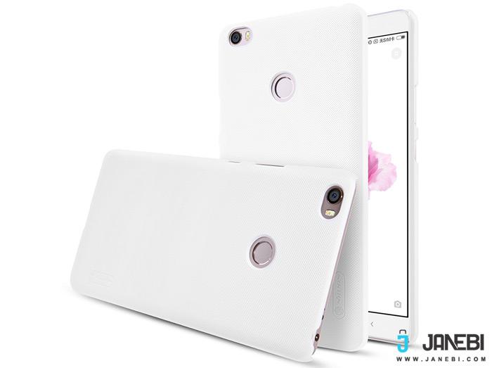 قاب گوشی Xiaomi Mi Max
