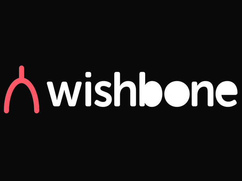 WishBone برنامه ای برای مقایسه سلیقه فرهنگی خود با دوستان