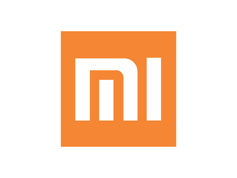 شائومی احتمالا Mi Note2 را با رم 8 و حافظه داخلی 256 گیگابایتی عرضه می کند!
