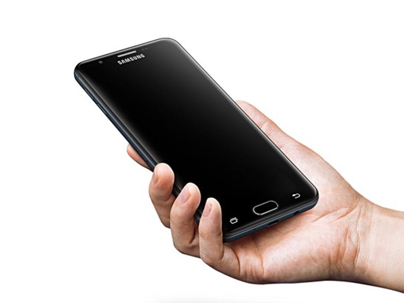 سامسونگ نسل دوم Galaxy On7 را با بدنه فلزی و باتری قدرتمند عرضه نمود