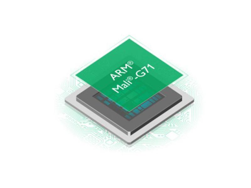 Galaxy S8 با قدرتمندترین پردازنده گرافیکی عرضه خواهد شد