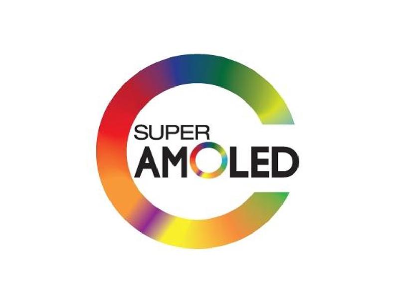 Galaxy On8 سامسونگ با صفحه نمایش Super AMOLED در راه است
