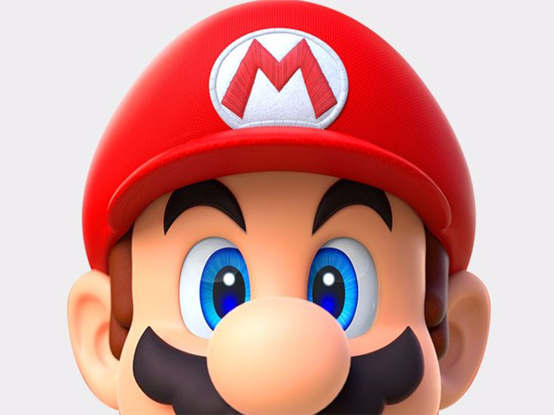 بازی محبوب سوپر ماریو به زودی برای گوشی های هوشمند عرضه می شود!