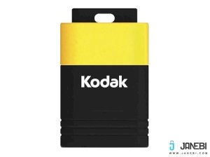 فلش مموری کداک Emtec Kodak K503 USB Flash Memory - 16GB