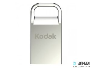 فلش مموری کداک Emtec Kodak K903 USB Flash Memory - 64GB