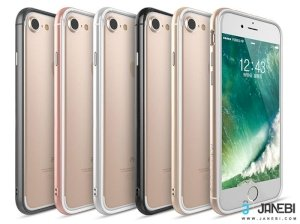 بامپر آیفون Totu Evoque Series Bumper iphone 7/8