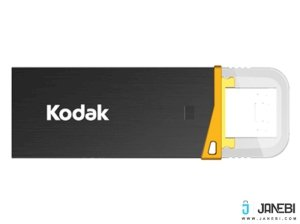فلش مموری کداک Emtec Kodak K220 OTG USB Flash Memory - 64GB