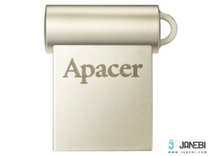 فلش مموری اپیسر Apacer AH113 USB Flash Memory - 8GB