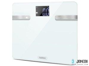 ترازوی هوشمند ریمکس Remax RT-S1 Intelligent Body Scales