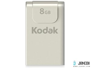 فلش مموری کداک Emtec Kodak K702 USB Flash Memory - 8GB