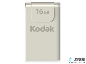 فلش مموری کداک Emtec Kodak K702 USB Flash Memory - 16GB