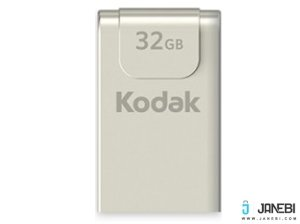 فلش مموری کداک Emtec Kodak K702 USB Flash Memory - 32GB