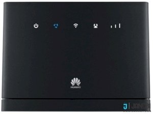 مودم هواوی Huawei LTE CPE B315 Wireless 4G Modem Router