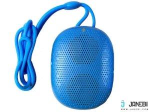 اسپیکر بلوتوث سیلیکون پاور Silicon Power Diamond Bluetooth Speaker
