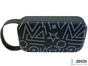 اسپیکر بلوتوث سیلیکون پاور Silicon Power Xtreme Bluetooth Speaker