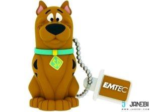 فلش مموری کداک Kodak Scooby Doo HB106 USB Flash Memory 16GB