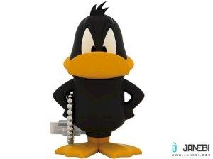 فلش مموری کداک Kodak Daffy Duck L105 USB Flash Memory 16GB