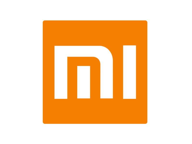 شائومی Mi Note 2 را با صفحه نمایش بدون لبه، عرضه می کند