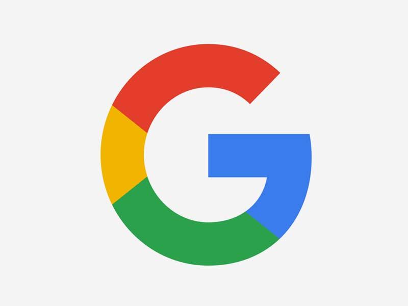 ارزش سهام گوگل به بالاترین میزان در تاریخ خود رسید