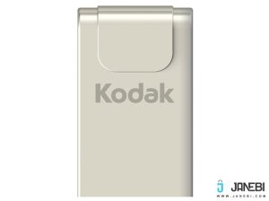 فلش مموری کداک Emtec Kodak K702 USB Flash Memory 64GB