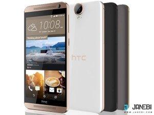 ماکت گوشی اچ تی سی HTC E9 Plus
