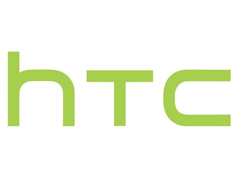 هدست واقعیت مجازی Vive، ناجی HTC