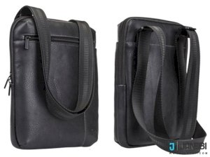 کیف تبلت 10.1 اینچ ریواکیس Rivacase Tablet Bag 8910
