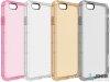 محافظ ژله ای نیلکین آیفون Nillkin Crashproof Case For Apple iPhone 6 Plus/ 6S Plus