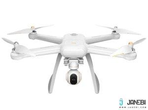 کواد کوپتر شیائومی Xiaomi Mi Drone 4К