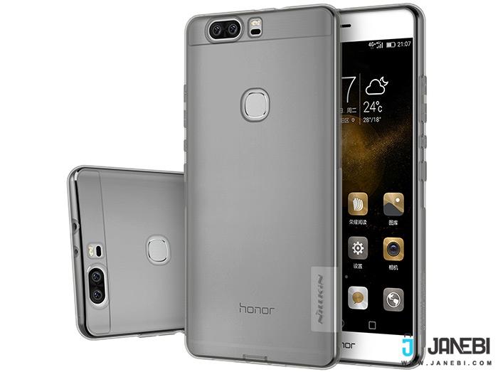 محافظ ژله ای نیلکین گوشی هوآوی Honor V8