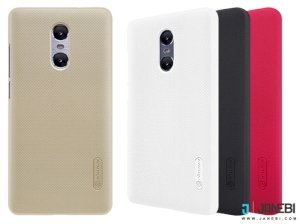 قاب محافظ نیلکین Nillkin Frosted Shield Case Xiaomi RedMi Pro