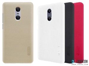 قاب محافظ نیلکین Nillkin Frosted Shield Case Xiaomi RedMi Pro