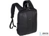 کوله لپ تاپ 14 اینچ ریواکیس Rivacase 8125 Laptop Business Backpack 14