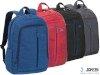 کوله لپ تاپ 15.6 اینچ ریواکیس Rivacase Laptop Backpack 7560