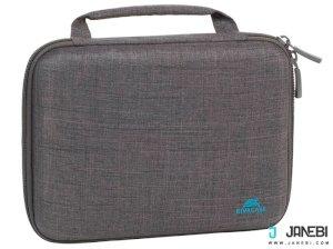 کیف دوربین ریواکیس 7512 Rivacase Action Camera Bag