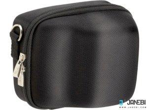 کیف دوربین ریواکیس سایز متوسط Rivacase Digital Camera Bag 7117-M