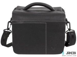 کیف دوربین ریواکیس 7613 Rivacase Camera Bag