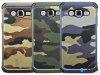 قاب محافظ چریکی سامسونگ Umko War Case Camo Series Samsung J5