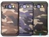 قاب محافظ چریکی سامسونگ Umko War Case Camo Series Samsung Galaxy J7 2016 J710