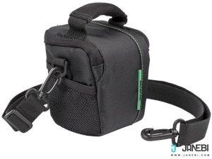 کیف دوربین ریواکیس 7410 Rivacase Camera Bag