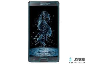 محافظ صفحه نمایش شیشه ای Nillkin H Screen Protector Smasung Note 4