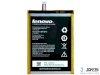 باتری اصلی تبلت لنوو Lenovo Tablet IdeaTab A3000 Battery