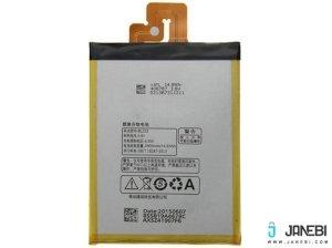 باتری اصلی Lenovo Vibe Z2 Pro K920 Battery